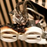 Electrical dangers in Virginia beach Home Inspections