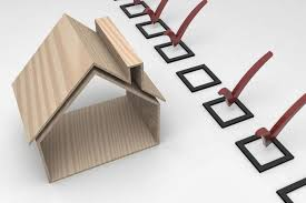 Virginia Beach home inspection checklist