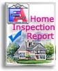 Custom builder Home inspection report