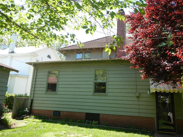 cover2 buckingham ave final analysis property inspections adam comeau  at soozxer.org